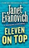 Eleven on Top (Stephanie Plum)