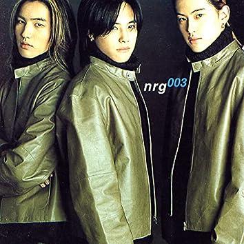 NRG 003