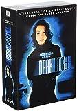 Dark Angel-L'intégrale de la série culte