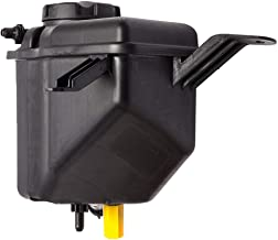 A-Premium Coolant Expansion Tank without Cap for Mercedes-Benz R320 R350 R500 R550 R63 AMG W251 V251 2006-2013 Front