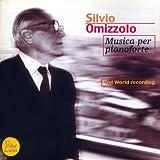 Dieci studi sul trillo per pianoforte, Fascicolo III: No. 4, Toccata. Vivo