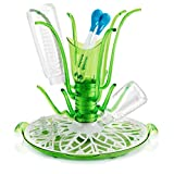 Product Image of the Munchkin Sprout Drying Rack
