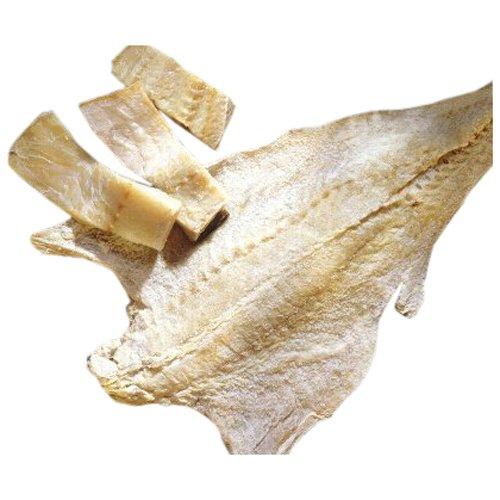 geschnittener Bacalhau/Kabeljau Groß 2,5 Kg Portugal
