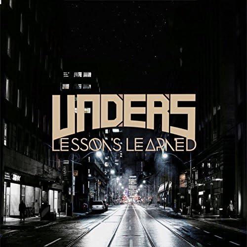 Unders
