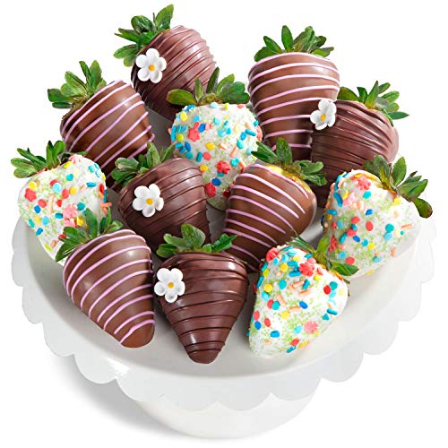 12-Piece-Joy-of-Spring-Chocolate-Covered-Strawberries