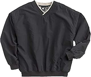 Best ashworth golf sweater Reviews