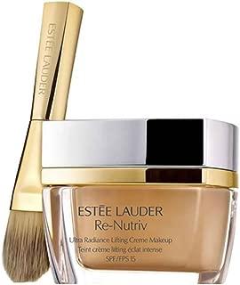 Renutriv Ultra Radiance Lifting Creme Makeup SPF15, Honey Bronze (4W1)