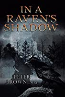 In a Raven's Shadow