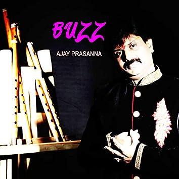Buzz (Instrumental)