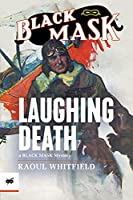 Laughing Death (Black Mask)