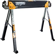 Best Knockdown Sawhorse Plans Review [July 2020]