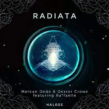 Radiata (feat. Ra*faelle)