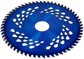 20/x 300/x 350/mm Bosch 2608831054/broca sds-plus-3/para perforador