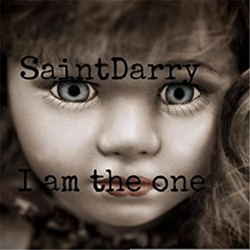 I Am the One (Crispy Version)