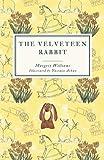 The Velveteen Rabbit (Gender-Shuffled - Original Flipped): Or, How Toys Become Real