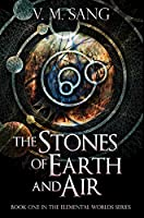 The Stones of Earth and Air: Premium Hardcover Edition