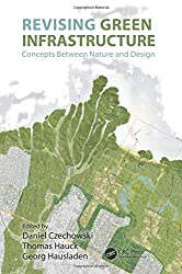 Revising Green Infrastructure: Concepts Between Nature and Design