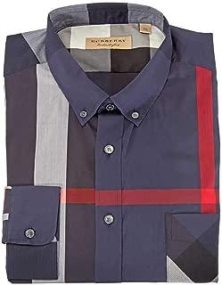 Best burberry dress shirt Reviews