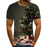 T Shirt T Shirt Hommes Pure Geometry T-Shirt Artistique Tribal 3D Print Tshirt Vêtements De Mode D'été T-Shirts M Txu-1540