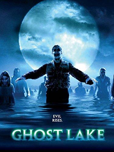 Ghost Lake [dt./OV]