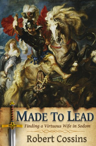 Made to Lead: Finding a Virtuous Wife in Sodom