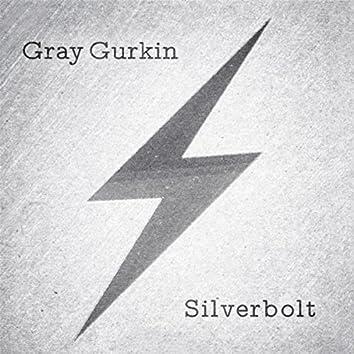 Silverbolt