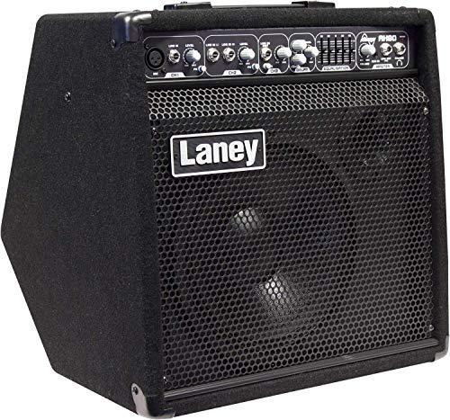 Laney -  LANEY AH80