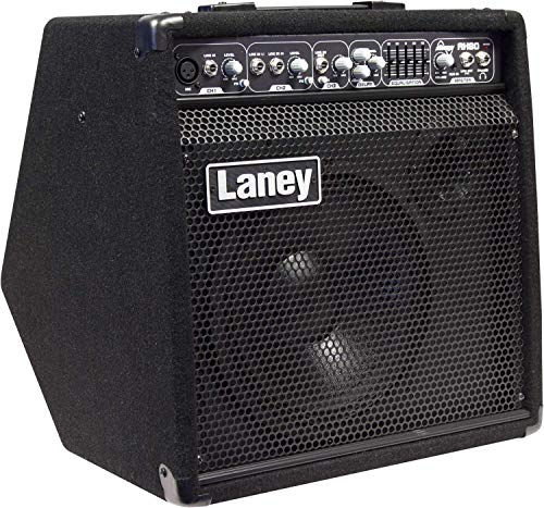 Laney AH80 KEYBOARD-versterker
