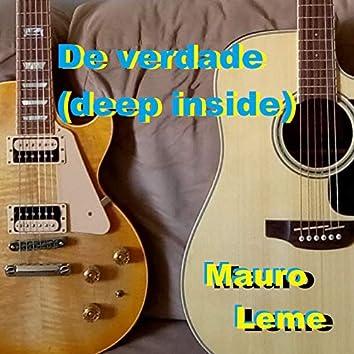De Verdade (Deep Inside)