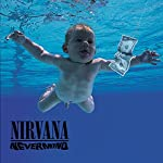 Side 1 1. Smells Like Teen Spirit 2. In Bloom 3. Come As You Are 4. Breed