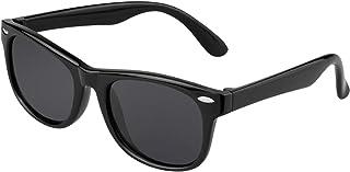 Kids Sunglasses For Kids Polarized Sunglasses Girls Child Boys Age 3-10