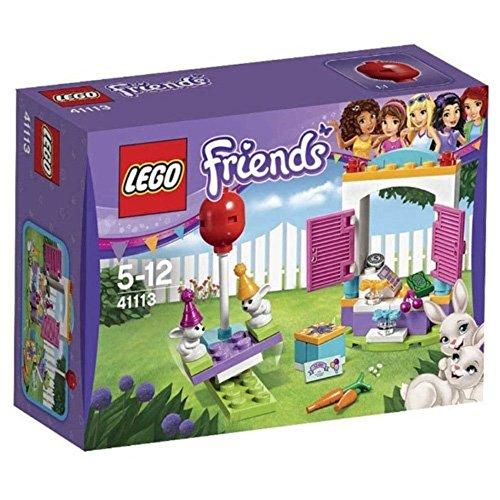 LEGO 41113 - Friends Il Negozio dei Regali