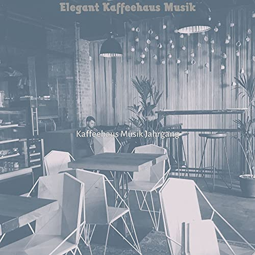 Ernst Kaffee - Erinnerungen