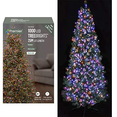 ikea actie kerstboom