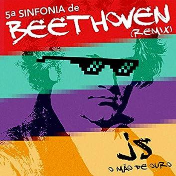 5ª Sinfonia de Beethoven (Remix)