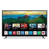 "VIZIO D-Series 65"" Class (64.5' Diag.) 4K HDR Smart TV - D65-F1"