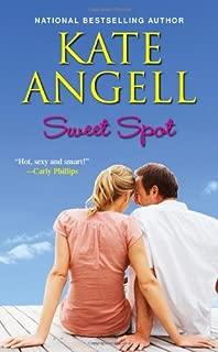 Best sweet spot richmond Reviews
