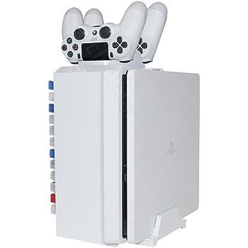 Pulsanti di ricambio professionali per Sony per accessori console di gioco PS4 MachinYesell