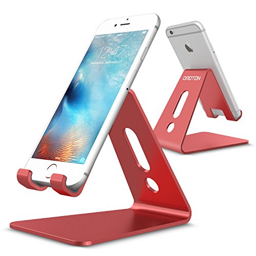 phone accessories mall - 4