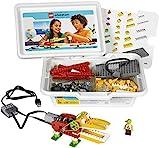 LEGO 9580 WeDo - Conjunto de construcción