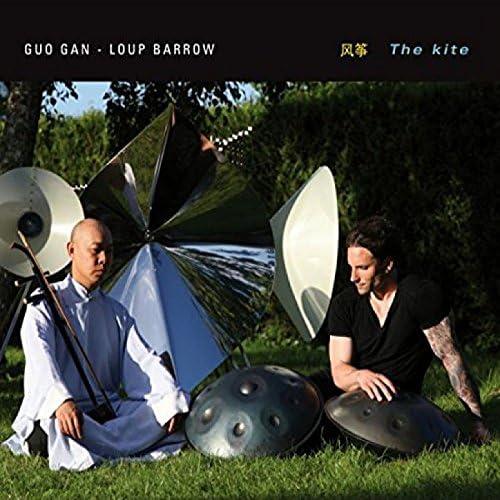 Guo Gan & Loup Barrow