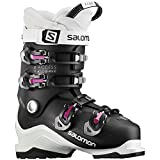 Salomon X Access X60 W Damen Skischuhe, Größen Mondopoint:22