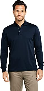 Best canterbury polo long sleeve Reviews