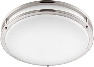 Best altair led flush mount Reviews