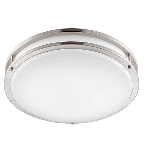Overhead Light Fixtures For Bedroom Amazon Com