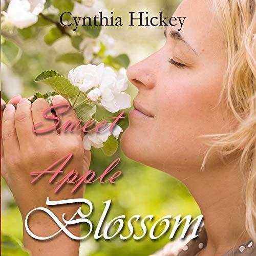 Couverture de Sweet Apple Blossom