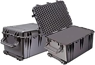 PELICAN 1660-020-110(1103) - PELICAN 1660-020-110 1660 Protector(TM) Case with Pick N Pluck(T