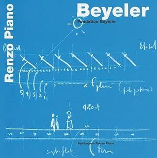 Beyeler: Foundation Bayeler