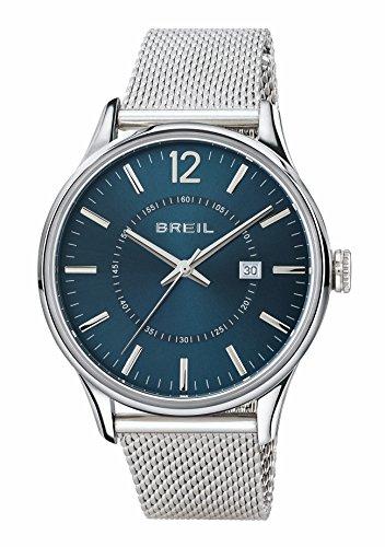 Breil TW1560