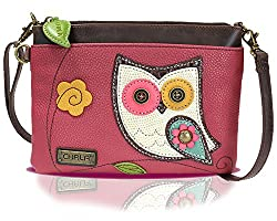 Owl Gifts Guide: Gift Ideas for the Owl Obsessed 31